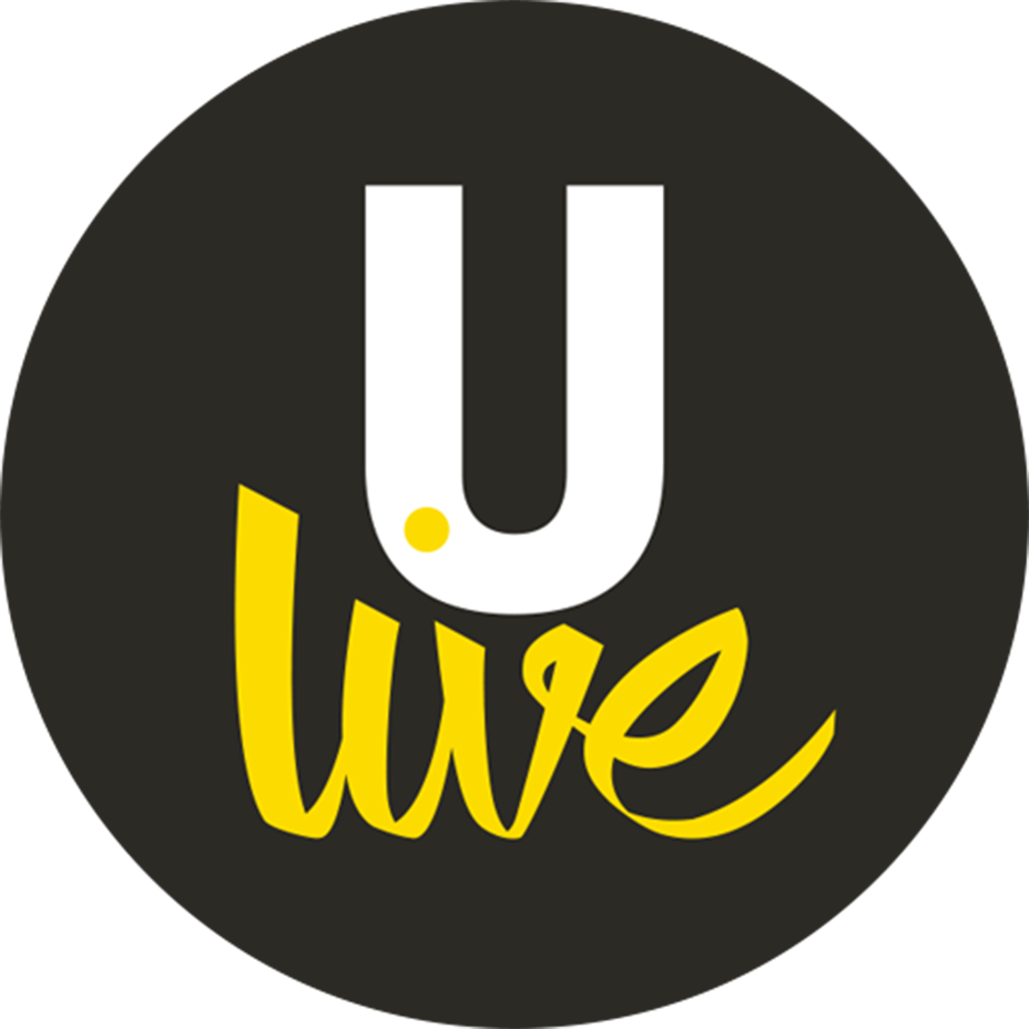 U Live